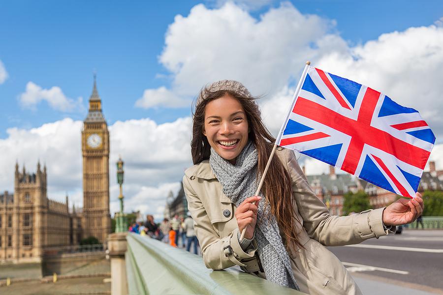 Govt Unveils New £10m Kickstarting Tourism Package