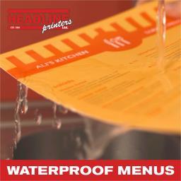 Waterproof Menus.jpg