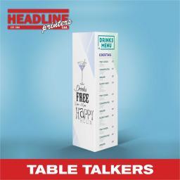TABLE TALKERS.jpg