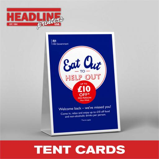 Tent Cards.jpg
