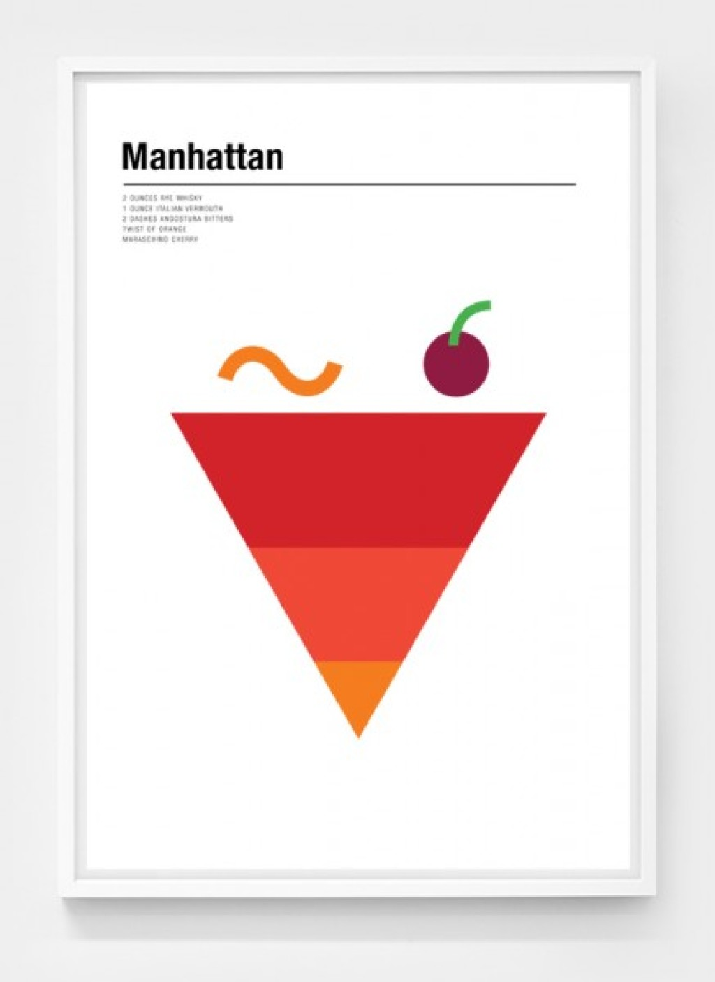 manhattan-minimalist-cocktail-poster-by-nick-barclay-designs
