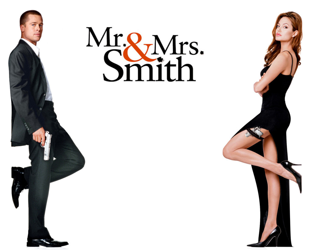 mr-and-mrs-smith1
