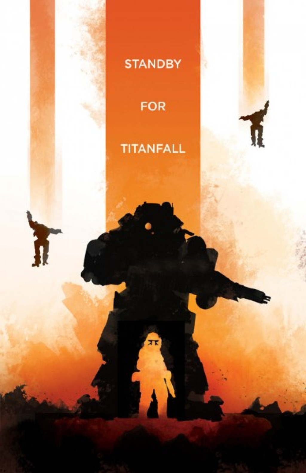titanfall-video-game-poster-by-dylan-west