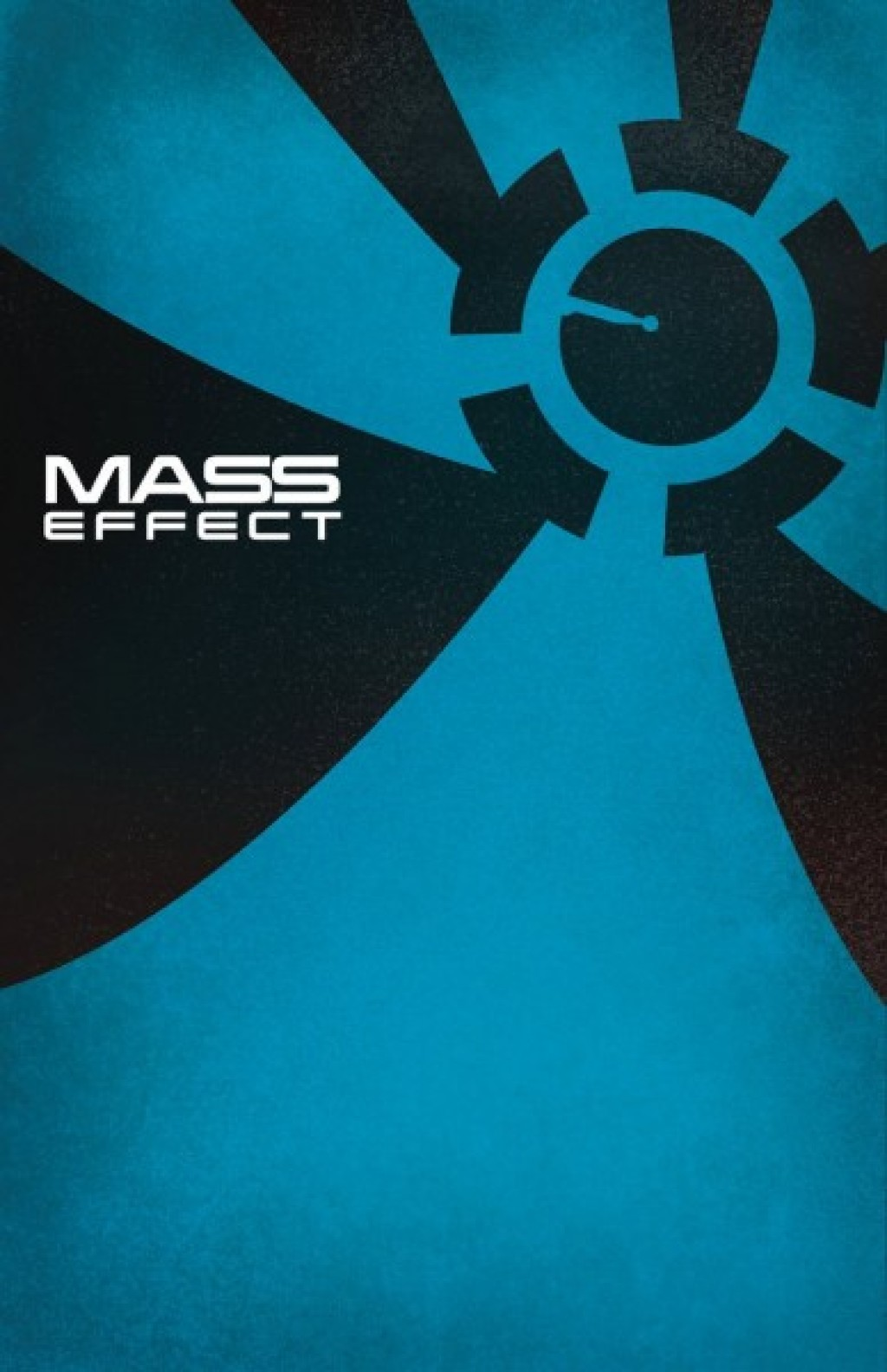 mass-effect-video-game-poster-by-dylan-west