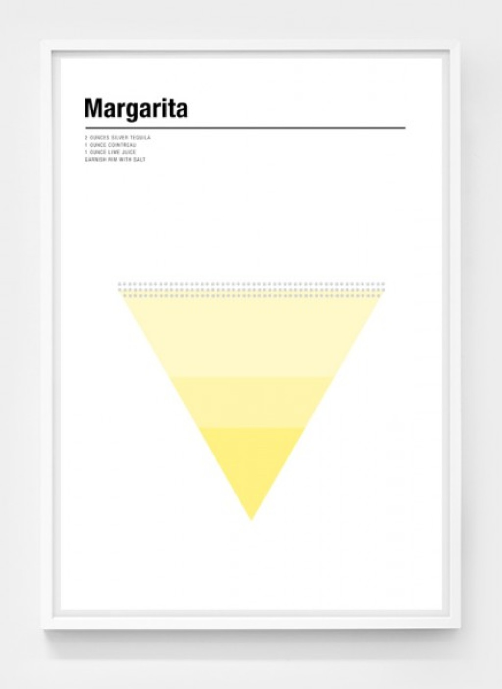 margarita-minimalist-cocktail-poster-by-nick-barclay-designs