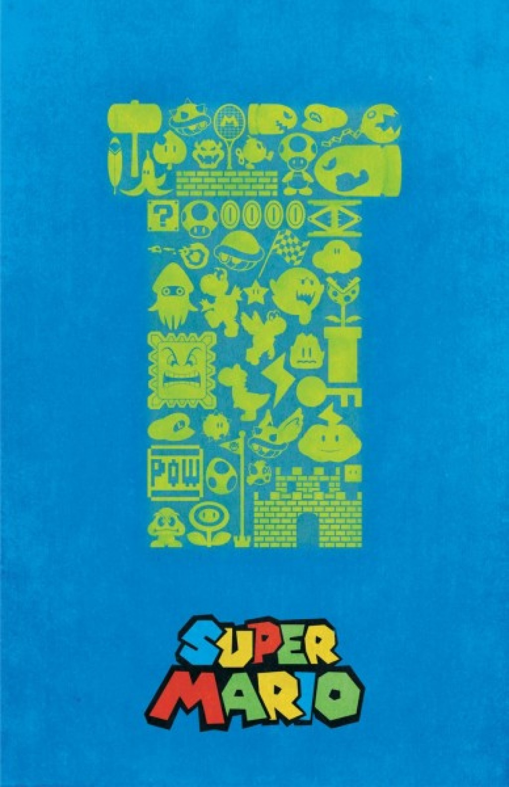 super-mario-video-game-poster-by-dylan-west