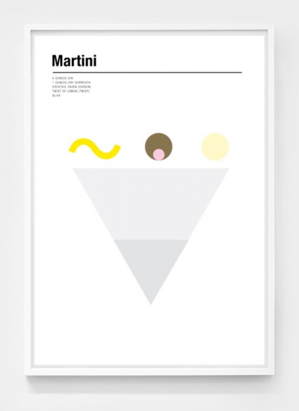 martini-cocktail-poster-by-nick-barclay-designs