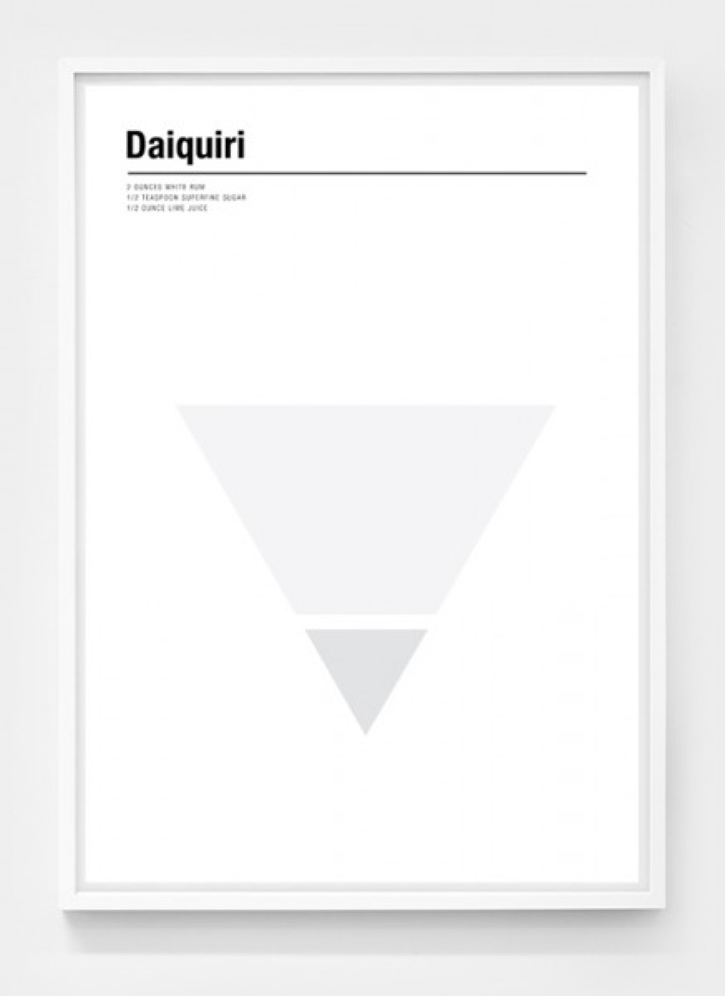 daiquiri-minimalist-cocktail-poster-by-nick-barclay-designs