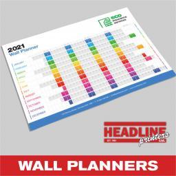 Wall Planners.jpg
