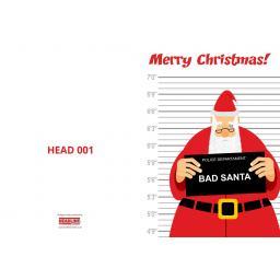 Christmas Card - 001.jpg