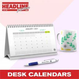 Desk Calendars.jpg