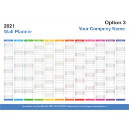 2021 Wallplanner - Option 3.jpg