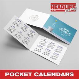 Pocket Calendars.jpg