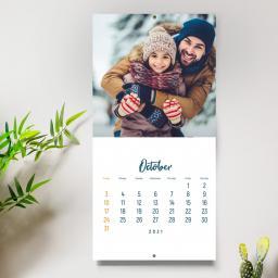 square-booklet-calendar_700px.jpg