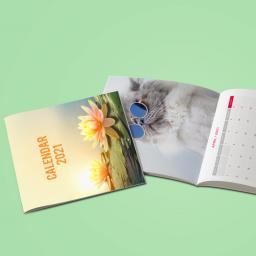 square-calendar_2_Closeup.jpg