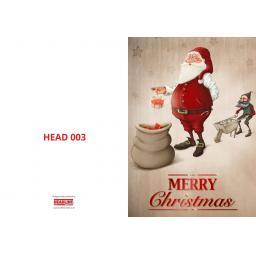 Christmas Card - 003.jpg