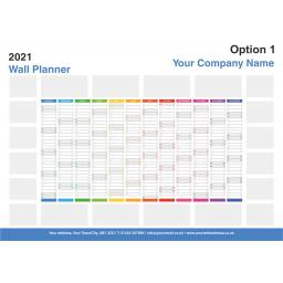 2021 Wallplanner - Option 1.jpg