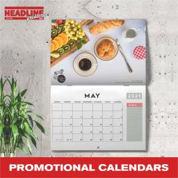 Promotional Calendars 2021.jpg