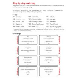 Custom Christmas Cards - Step by Step Ordering.jpg