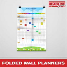 Folded Wall Planners.jpg