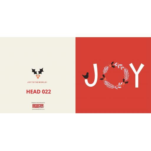 Christmas Card - 022.jpg