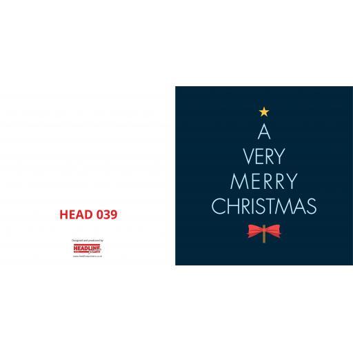 Christmas Card - 039.jpg