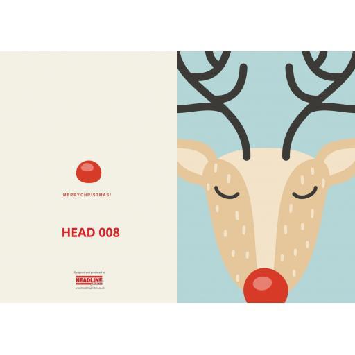 Christmas Card - 008.jpg