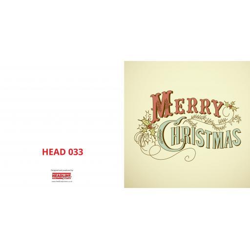 Christmas Card - 033.jpg