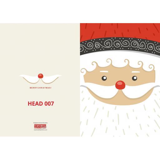 Christmas Card - 007.jpg