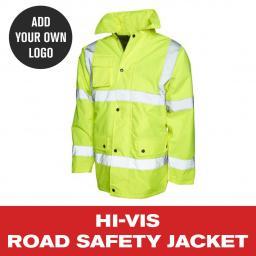 Hi Vis Road Safety Jacket.jpg