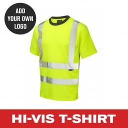 Hi-Vis T-Shirt.jpg