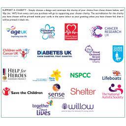 2020 Charities.jpg