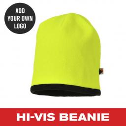 Hi Vis Beanie Hat.jpg