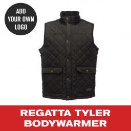 Regatta Tyler Bodywarmer - Black.jpg