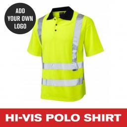 Hi-Vis Polo Shirt.jpg