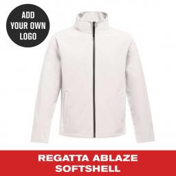 Regatta Ablaze Softshell - White.jpg