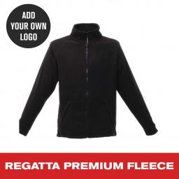 Regatta Sigma Fleece - Black.jpg