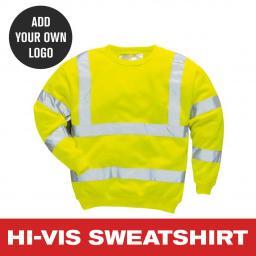 Hi-Vis Sweatshirt.jpg
