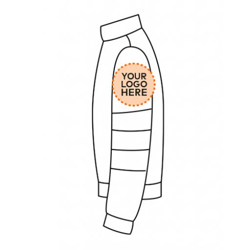 Softshell Jacket - Logo Left Sleeve.jpg