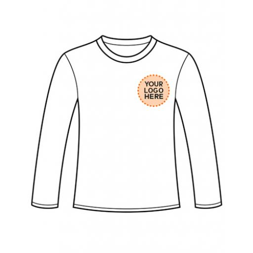 Sweatshirt - Logo on Left Breast.jpg