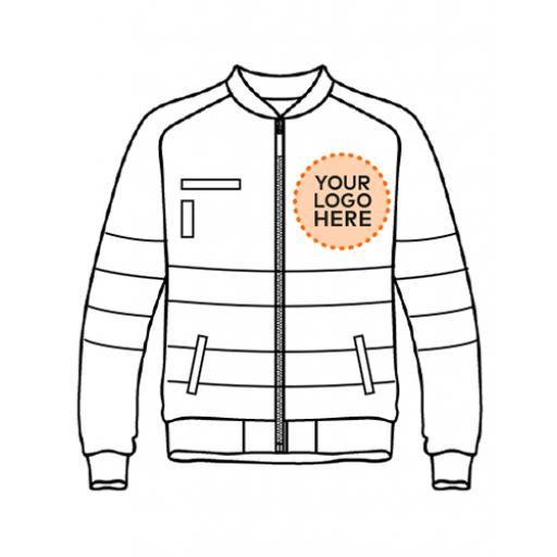 Softshell Jacket - Logo Left Breast.jpg